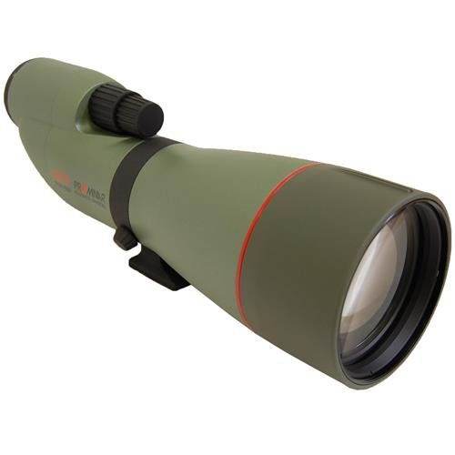 Kowa spotting scope, 88 mm, kowa tsn-880, sliding sunshade, rotating tripod mount, fluorite crystal lense, Gift, must have, Optics, spotting scope, monocular, hunting spotting scope, tactical spotting scope, camping spotting scope, scouting spotting scope, hiking spotting scope, birding spotting scope, target shooting spotting scope, hunting supplies, hiking supplies, scouting supplies, tactical supplies, birding supplies, target shooting supplies, backpackers, hikers, campers, hunters, fishermen, sportsmen, target shooter, adventures, Camping, hiking, hunting, fishing, outdoor activities, gear, outdoor sports, fogproof, waterproof , portable, compact, convenient, compact design, lightweight, rugged, strong, nicest, quality, well made, well built, high-quality, durable, heavy-duty, durable, best quality, clarity, detail, accurate color reproduction, sharp images, image stabilizing, high magnification, image stabilization, high definition, objective lens cover, ocular lens cover, warranty, ultimate viewing experience,