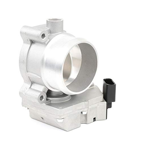 Era 556137 Throttle Body: