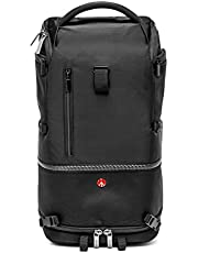 Manfrotto MB MA-BP Advanced Tri Backpack