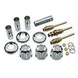 gerber shower valve - Gerber Tub And Shower Repair Kit