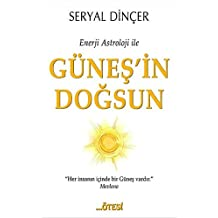 Enerji Astroloji ile Günes'in Dogsun