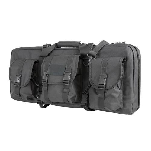 5 11 Tactical Gun Bag - 4