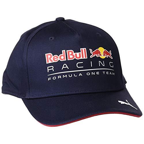 Red Bull Formula 1 Racing Team Classic - Race Red Bull