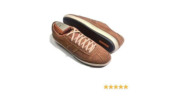 Martin Dingman Austin Sport Bark Sneaker