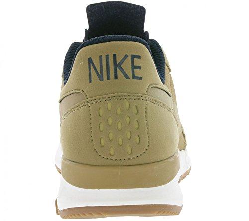 Nike 844978-200, Scarpe Sportive Uomo Multicolore