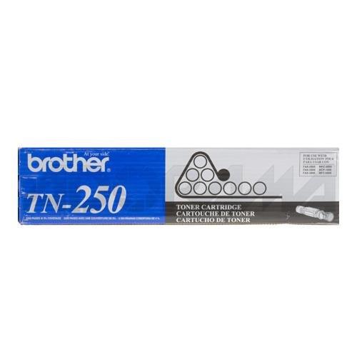 Toner Original BROTHER TN250 -