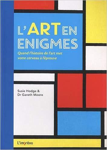 """<a href=""""/node/31486"""">L'art en énigmes</a>"""