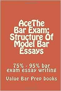 Which Bar Exam Prep Program Should I Take?