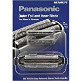 Panasonic Blade/Foil Combo for ES8103S