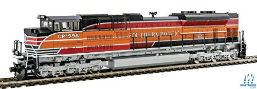 walthers-mainline-emd-sd70ace-w-soundtraxxr-sound-dcc-union-pacificr-1996-southern-pacifictm-heritag