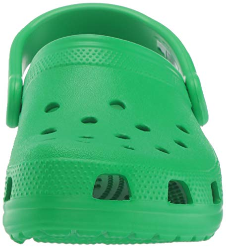 Crocs Unisex-Adult Classic Clog (Retired Colors) | Water Shoes | Comfortable Slip On Shoes