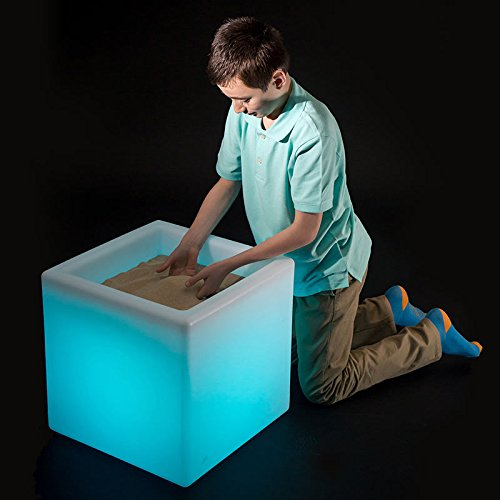 LimeLite LED Sand Table