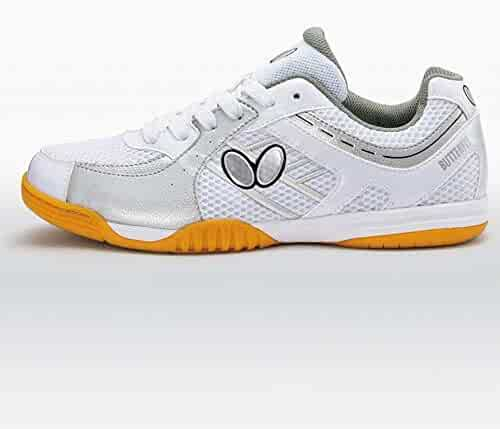 48ef97c736d47 Shopping $50 to $100 - White - 9 - M - Shoes - Men - Clothing, Shoes ...