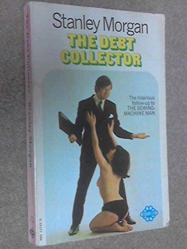 the-debt-collector