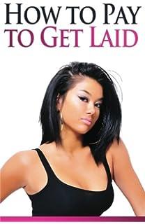 Lesbian Sex Videos Escort Girl Website