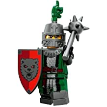 LEGO® Series 15 Minifigure - Frightening Knight