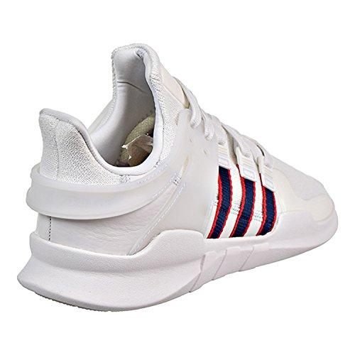 Apoyo Eqt Adidas Adv Hombre Recomendar descuento Venta realmente Encuentra un gran precio barato 3IOcZ
