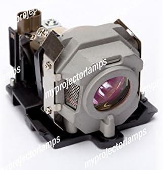 交換用プロジェクタ ランプ NEC LT35LP, 50029556
