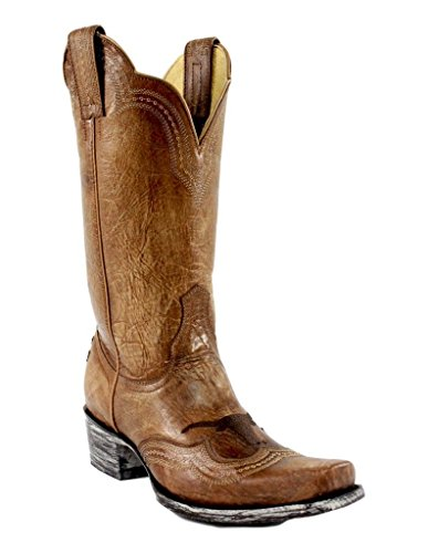 Gameday Boots NCAA Ladies 11 Inch University Boot Texas Tech Red Raiders, 6.5 B (M) US, Orix