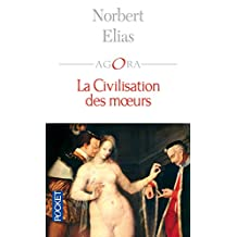 La civilisation des mœurs