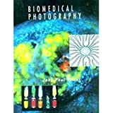 Biomedical Photography