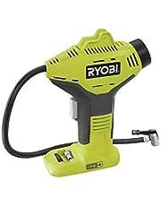 Ryobi R18PI-0 Kompressor, Grå