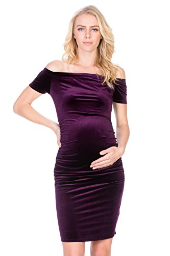maternity dress 12 - 8