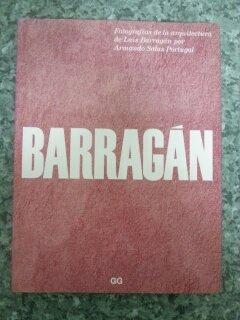 Descargar Libro Fotografías De La Arquitectura De Luis Barragán Armando Salas Portugal
