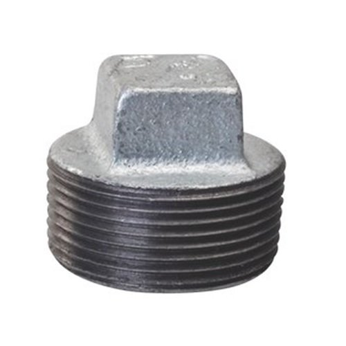 Everflow Supplies GMPL1140 1-1/4