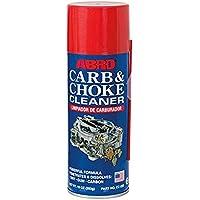 ABRO - Spray Limpia carburadores sin necesidad