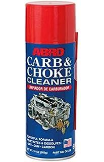 Liqui Moly 2123 - Limpiador de válvulas, limpiador del ...