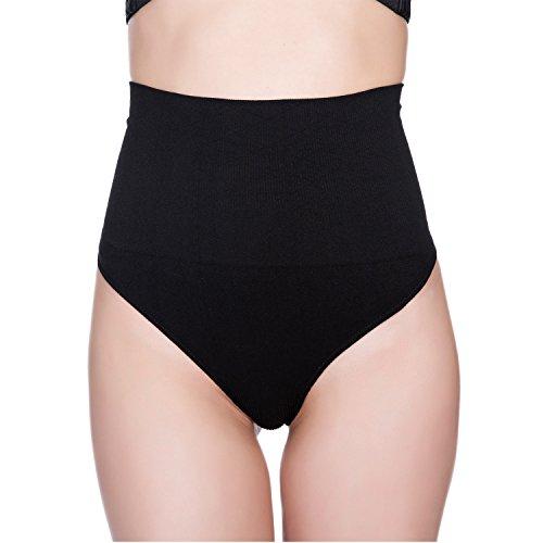 best underwear for bridesmaid dress - 1