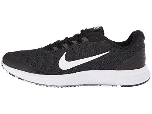 Black Herren anthracite White Nike Laufschuhe CPZqwxX