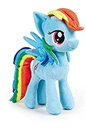 Famosa - Peluche Pony My Little Pony