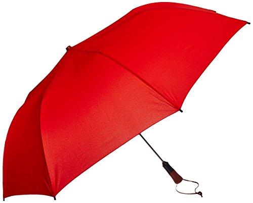 leighton-2-fold-family-auto-o-c-red-one-size