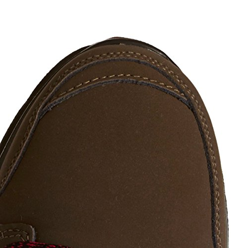 DC Shoes Torstein - Mountain Boots - Botas de invierno - hombre - EU 43