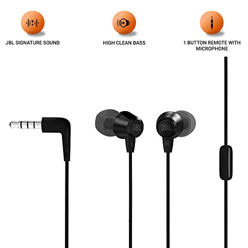 buy bluetooth wireless earphones
