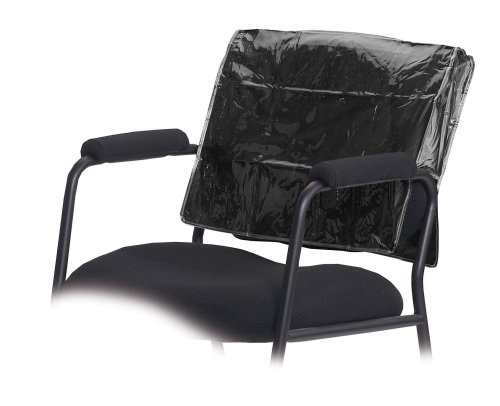 Betty Dain Deluxe Chairback Square product image