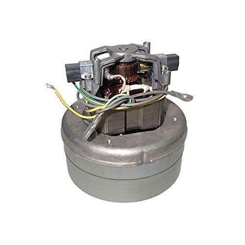 110 blower motor - 5