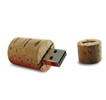USB 3.0 16GB Metal Flash Drive Media Storage Thumb Pen Stick Clip - 4