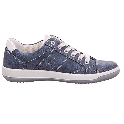 modello Ara Jenny shoes Miami brand sil Den Sneaker 58710 AAWf4r