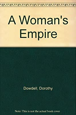 A Woman's Empire