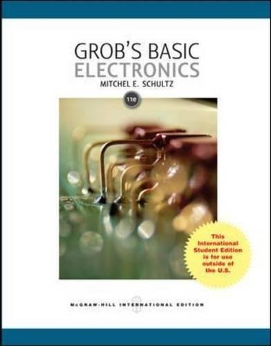 Conseil De L Entente Download Grobs Basic Electronics With