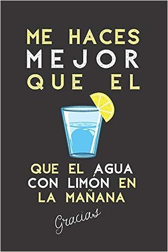Cuaderno De Notas: Regalo Original Para Seres Queridos ...