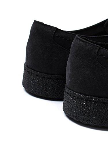 Lola Lola Damen Lillia Sneaker Lillia Damen Clarks Sneaker Clarks Clarks Lillia Damen Lola YCqURwp