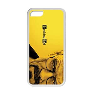 Breaking Bad Design Personalized Fashion High Quality Phone Case For iphone 6 4.7