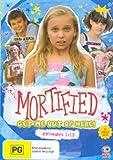Mortified: Volume One [Region 4]