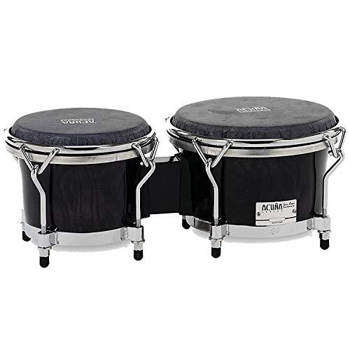 Gon Bops Bongo Drum AA0785SE