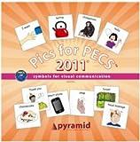 Pics for PECS™ 2011© CD