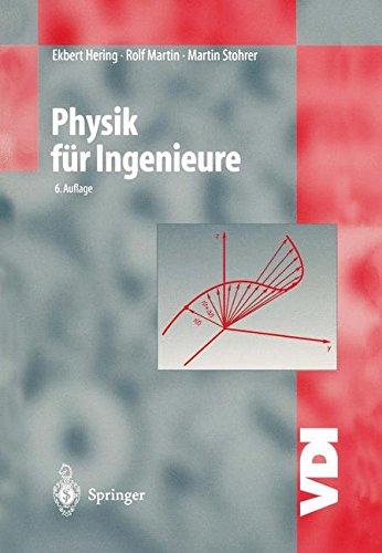 physik-fr-ingenieure